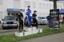 10. Jugendkart-Slalom 2021_65
