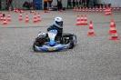 10. Jugendkart-Slalom 2021_74