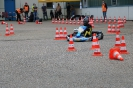 10. Jugendkart-Slalom 2021_79