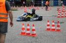 10. Jugendkart-Slalom 2021_80