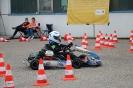 10. Jugendkart-Slalom 2021_85