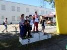 8. Jugendkart-Slalom des AC Bretten_12