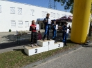 8. Jugendkart-Slalom des AC Bretten_6
