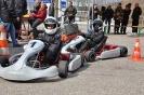 Unser Rennen in Bretten am 24. März 13_9