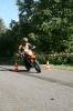 Motorradslalom 2010_11