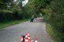 Motorradslalom 2010_14