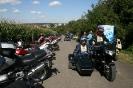 Motorradslalom 2010_20