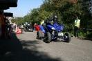 Motorradslalom 2010_22