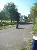 Motorradslalom 2010_25