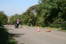 Motorradslalom 2010_4