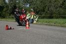 Motorradslalom 2010_5