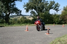 Motorradslalom 2010_8