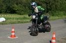 Motorradslalom 2010_9